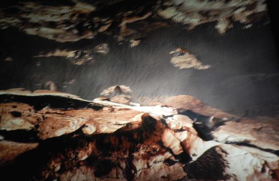 Mars L5