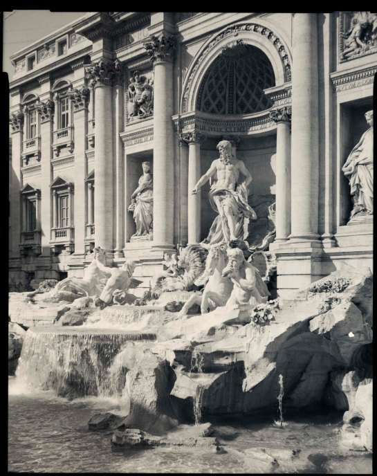 Rome_11