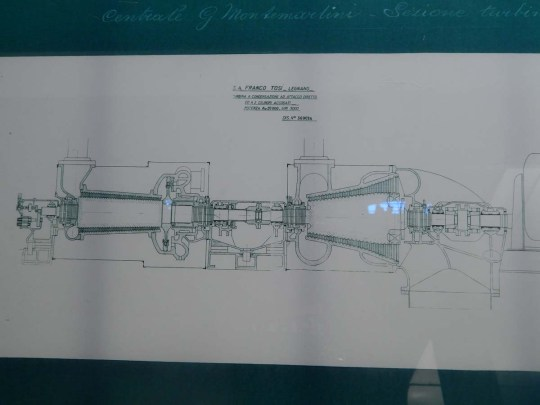DSCN1101