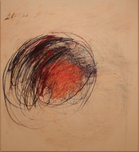 Twombly 1