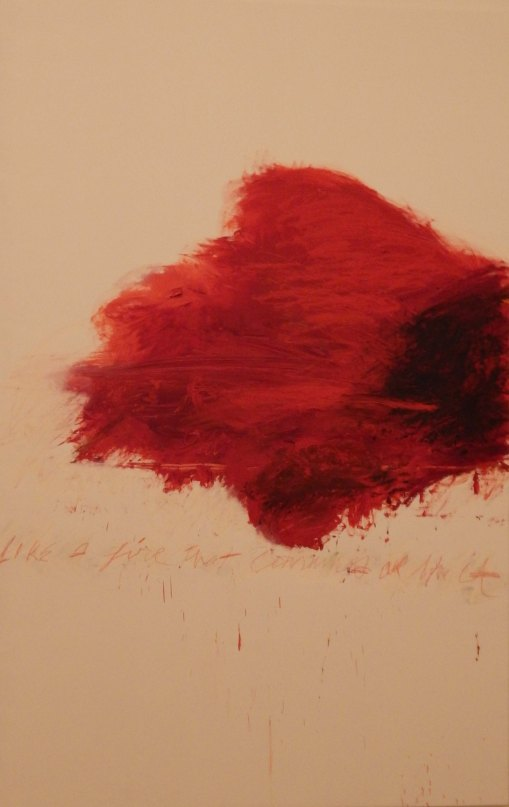 Twombly 3