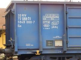 DSCN6666