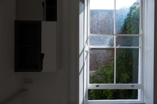 _DSC9478_Ivana's house_ivana wingham, wingham recidence