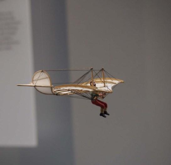 glider-man