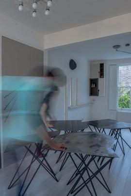 _DSC0027_Ivana's house_wingham recidence
