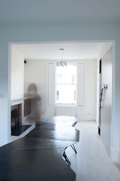 _DSC0169_Ivana's house_wingham recidence