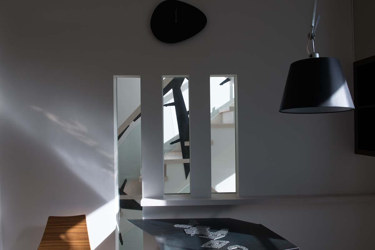 _DSC9436_Ivana's house_ivana wingham, wingham recidence