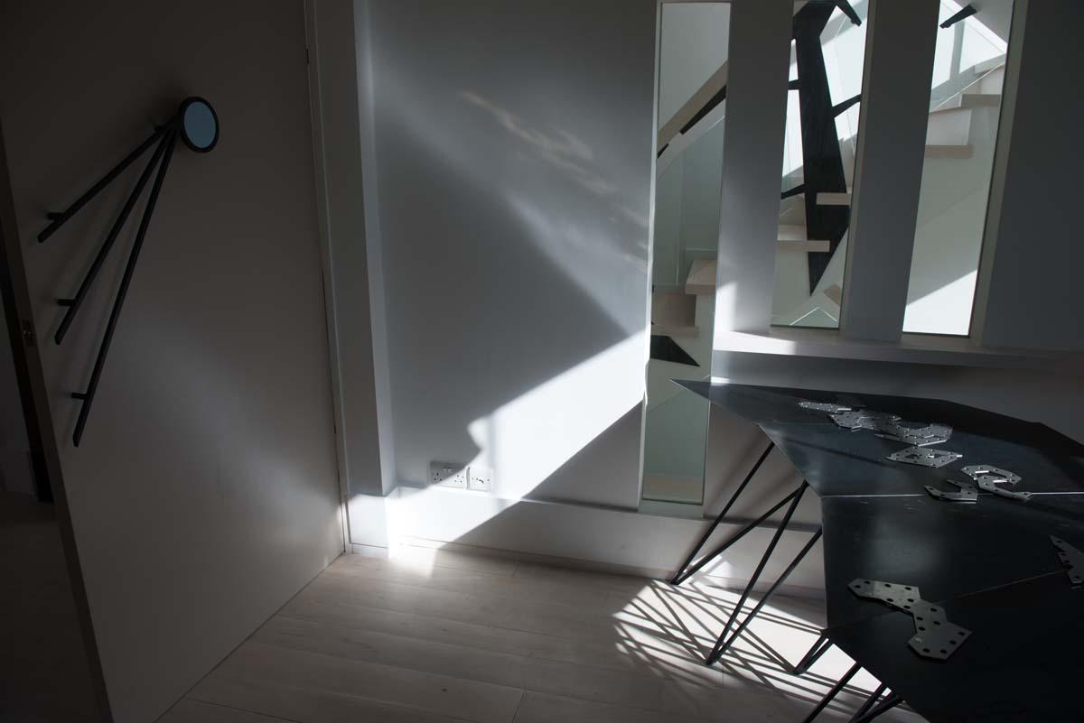_DSC9441_Ivana's house_ivana wingham, wingham recidence
