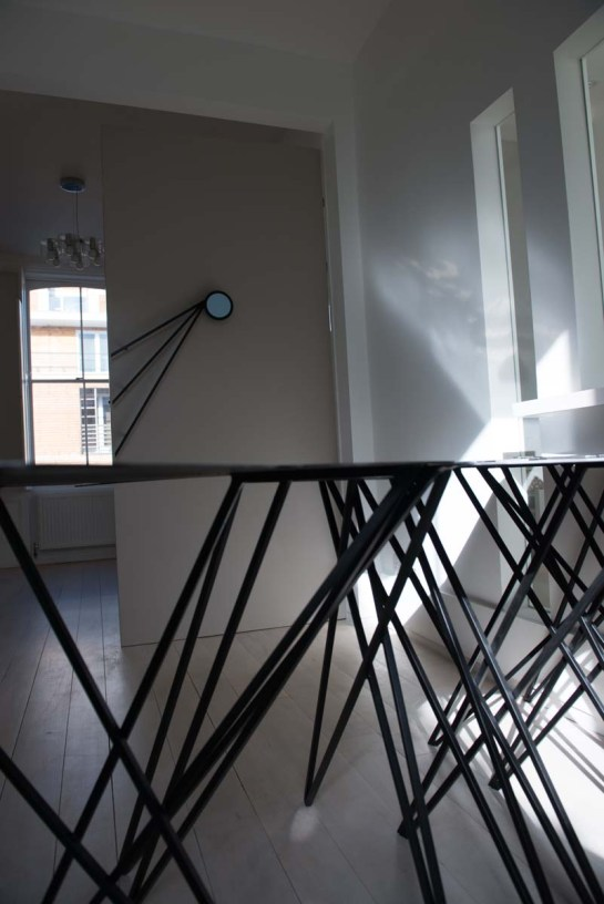 _DSC9456_Ivana's house_ivana wingham, wingham recidence